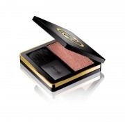 Gucci Sheer Blushing Powder N. 060 Pink Camelia