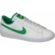 Nike Tennis Classic Gs 719448-103