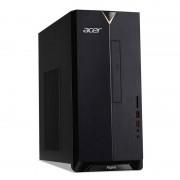 Acer Aspire TC-885 Intel Core i5-8400/8GB/1TB/GTX1050Ti
