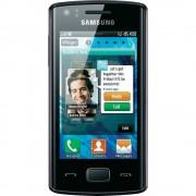 Samsung Wave 578 100 MB Negro Libre