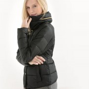 """B.YOUNG Anorak """"Anabelle Jacket"""""""