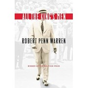 All the King's Men, Paperback/Robert Penn Warren