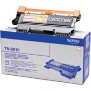 Тонер касета за Brother TN-2010 Toner Cartridge Standard for HL2130, DCP-7055 serie - TN2010