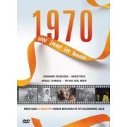 1970 UW JAAR IN BEELD. DOCUMENTARY, DVDNL