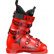 Atomic Redster STI 90 LC Red/Black 24/24.5 20/21