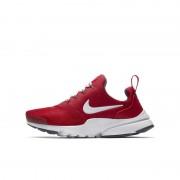 Chaussure Nike Presto Fly pour Enfant plus âgé - Rouge