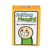 Joking Hazard Juegos De Mesa Y Cartas Para Fiestas - Naranja