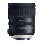 Lente Tamron SP 24-70 mm f / 2.8 Di VC USD G2 para Canon EF - Negro