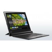 Lenovo ThinkPad X1 Tablet 256GB 4G Black tablet
