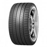 Michelin Neumático Michelin Pilot Super Sport 265/40 R18 97 Y *