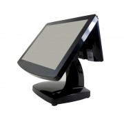 POS All-in-One Tysso POS-6000