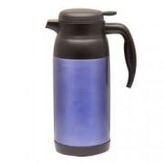 Termos cu filtru ceai La Playa din inox 1.2L Violet