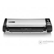 PLUSTEK MobileOffice D430 skener