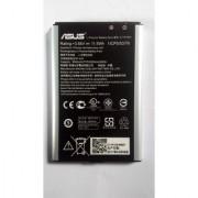 Asus Zenfone 2 Laser C11P1501 Battery For Zenfone 2 Laser ZE550KL Z00TD in 3000mAh
