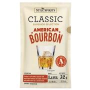 Still Spirits Classic American Bourbon plic 2x1.125 l