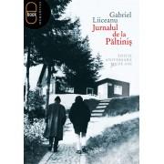 Jurnalul de la Paltinis. Un model paideic in cultura umanista (eBook)