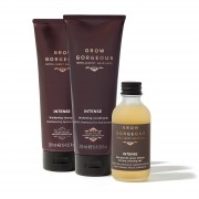Intensely Gorgeous Bundle (Worth £79)