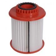 Rowenta Clean Control HEPA szűrő