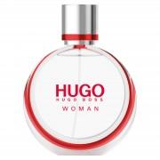 Hugo Boss Eau de Parfum HUGO Woman de Hugo Boss 30 ml