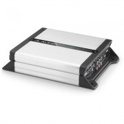 JL Audio JD400/4 75W x 4 Car Amplifier