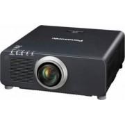 Videoproiector Panasonic PT-DW830K WXGA 8500 lumeni