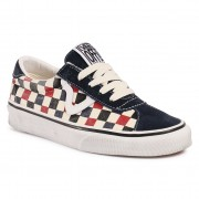 Гуменки VANS - Sport VN0A4BU6WO21 (Washed) Drsbls/Chl Pepper