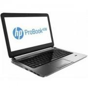 Prijenosno računalo HP Probook 430 G1 Core i3-4005U/4GB/500GB/Win8 Rabljeno Probook 430
