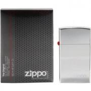Zippo Fragrances The Original EDT M 100 ml