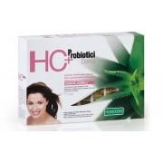 Specchiasol HC Probiotici Fiale Donna