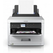 Epson Impressora EPSON Multifunções WorkForce Pro WF-C5290DW