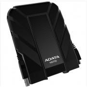 "HDD EXTERNAL 2.5"", 2000GB, A-DATA HD710, USB3.0, Black (AHD710-2TB3-CBK)"