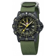 Luminox Recon Point Man modell 8825.KM