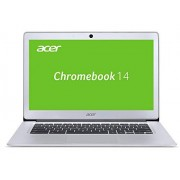 Acer Chromebook R 11 CB5-132T-C732 Convertibele notebook, 29,5 cm (11,6 inch) HD, Intel Dual-Core N3150, Google Chrome OS