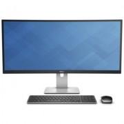 Dell Monitor DELL U3415W