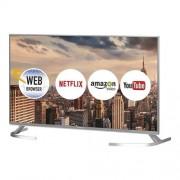 """Panasonic TX-50EX780E - 50 Klasse VIERA EX700 Series LED-tv Smart TV 4K UHD (2160p) 3840 x 2160 HDR"""""""