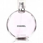 Chanel Chance Eau Tendre - eau de toilette donna 35 ml vapo