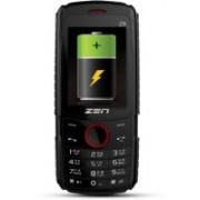 Zen Speaker Phone(Black)