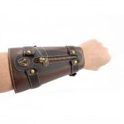 Armura Antebrat Assassin's Creed Edward