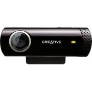 Creative »73VF070000001« Webcam (HD)