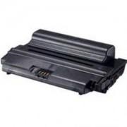 Тонер касета за Samsung ML-3050, ML-3051, черен (ML-D3050B) - NT-C3050XC