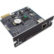 Аксесоар APC UPS Network Management Card 2 - AP9630
