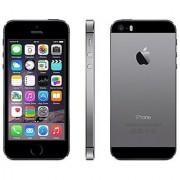 Apple iPhone 5s (Space Gray 16GB 1GB)(Refurbished)
