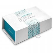 Instantly Ageless Micro crema antiedad Instantly Ageless