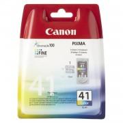 Canon CL-41 kleur Cartridge