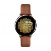 Samsung Galaxy Watch Active2 Bluetooth 44 mm Aço Dourado