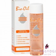 Bio-Oil - PurCellin Oil (200ml) - Kozmetikum
