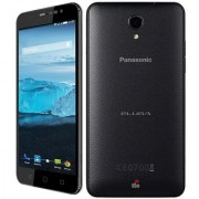 Panasonic Black Eluga I2 Active 1GB 16GB