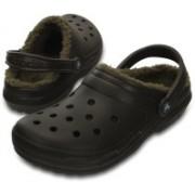 Crocs Men 203591-23B Sandals