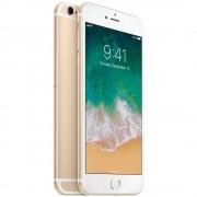 Apple iPhone 6s 32GB,kuldne, MN112ET/A