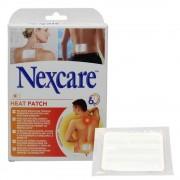 Nexcare - Cerotti Riscaldanti per il Dolore Muscolare - 5 Cerotti
